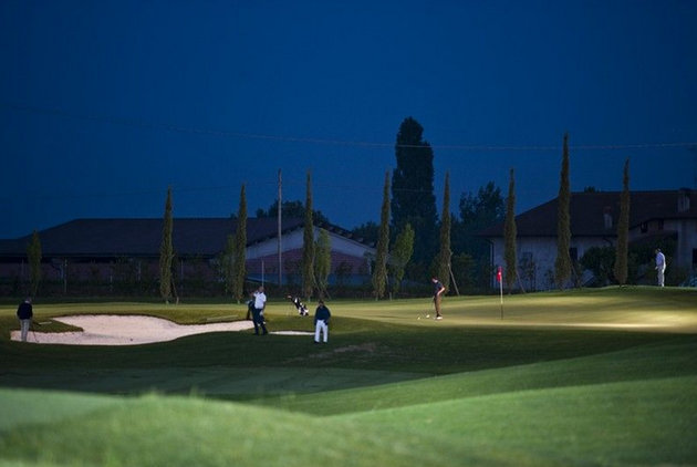 Borgo Machetto Desenzano Country Club