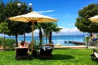 Gardasee Reisemagazin Hotels Ferienwohnungen