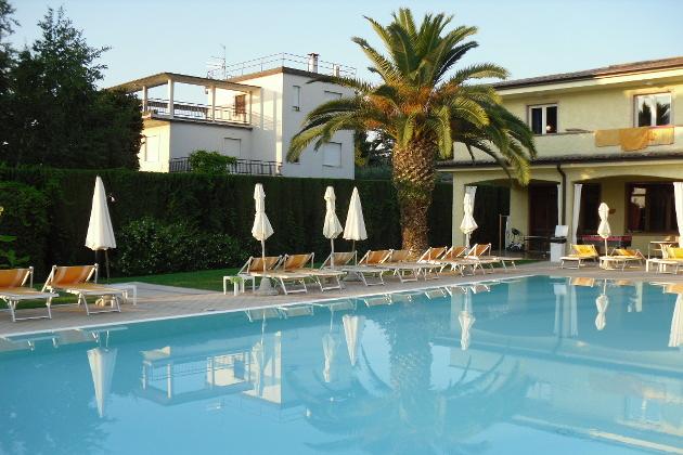 Hotel San Marco Bardolino Preise