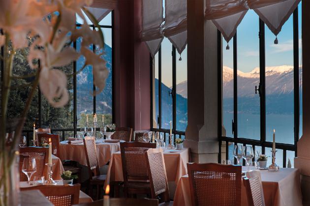boutique hotel villa sostaga gargnano gardasee italien. Black Bedroom Furniture Sets. Home Design Ideas
