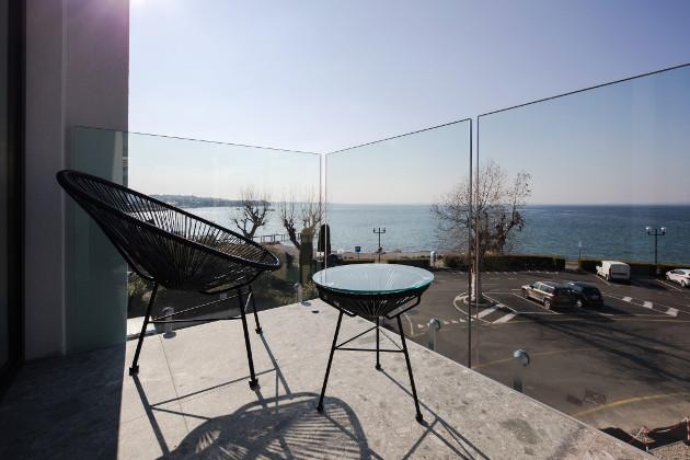 Maisonme boutique hotel bardolino gardasee italien for Designhotel gardasee