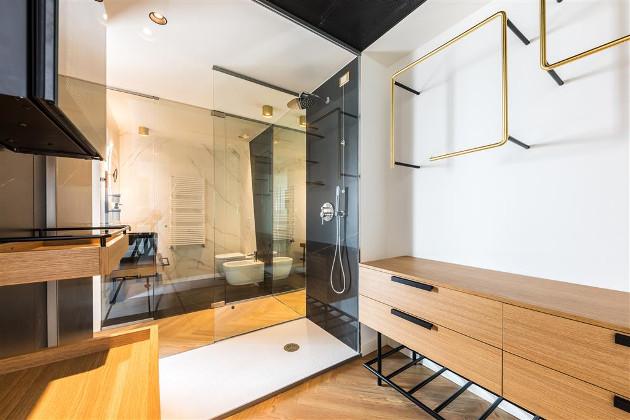 maisonme boutique hotel bardolino gardasee italien. Black Bedroom Furniture Sets. Home Design Ideas