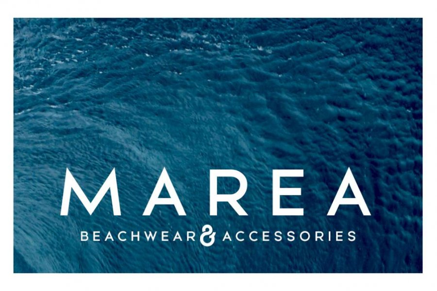 MAREA beachwear & accessories