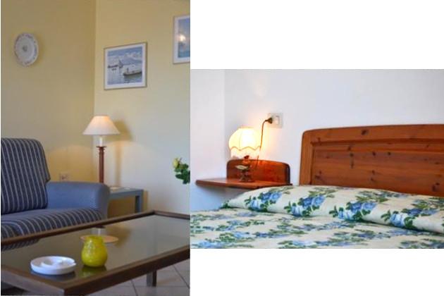 reihenhaus mit pool und seeblick in tremosine von privat. Black Bedroom Furniture Sets. Home Design Ideas