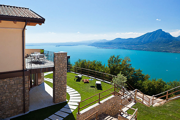 Badewanne Garten mit genial design für ihr wohnideen