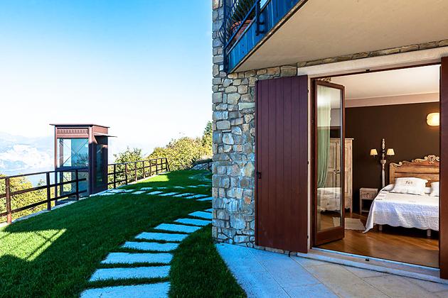 relais san zeno san zeno di montagna monte baldo gardasee. Black Bedroom Furniture Sets. Home Design Ideas