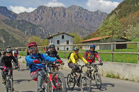 http://www.gardasee.de/sites/default/files/acc_img/rentbikepointtremosine_small_1446547065.jpg
