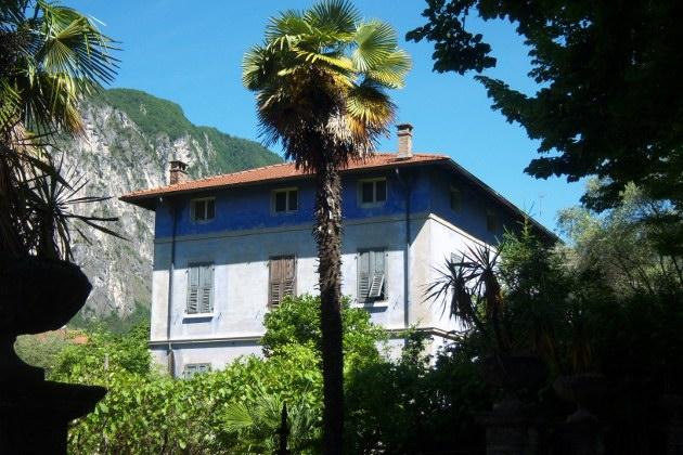 Wissenswertes zum immobilienerwerb in italien for Ferienimmobilien italien