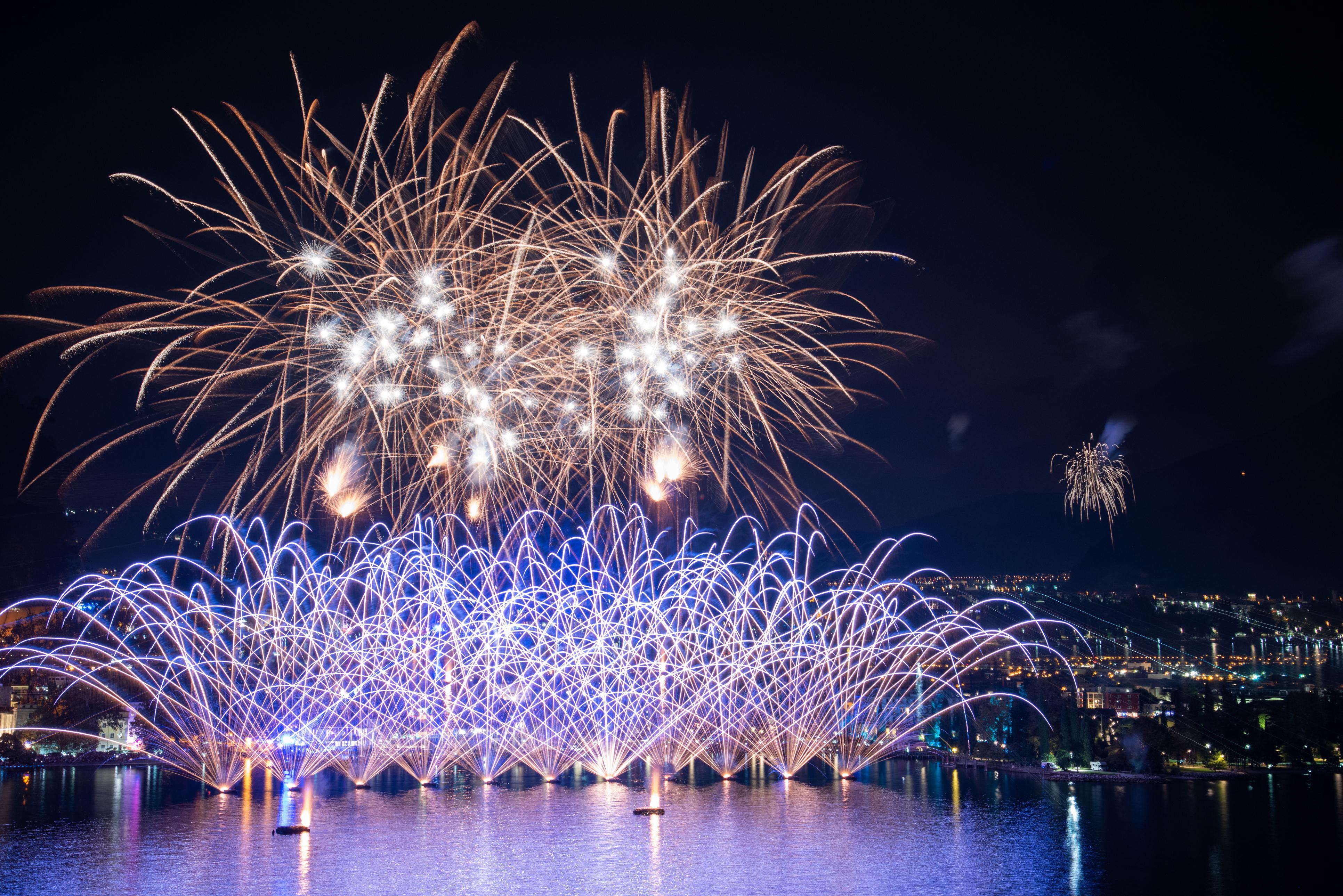 Silvester 2021 Köln Veranstaltungen