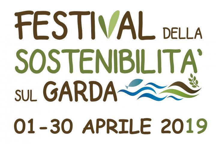 Festival della Sostenibilità - Festival der Nachhaltigkeit