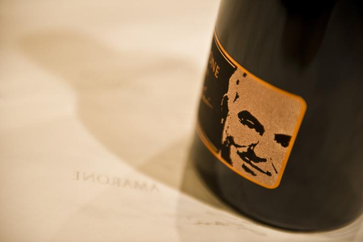 Weindegustationen im September - im Weinmuseum Zeni