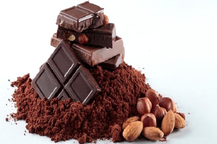 Schokoladenfest ChocoMalcesine