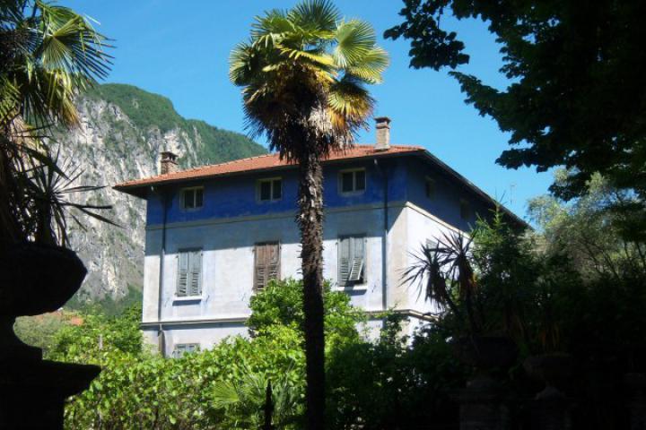 Wissenswertes zum Immobilienerwerb in Italien