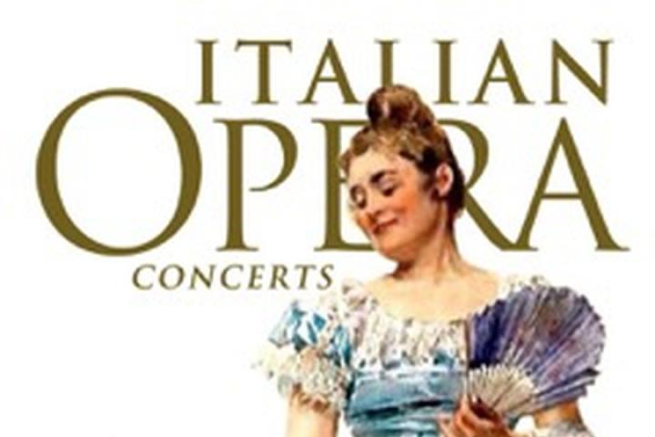 Opernfestival in Bardolino