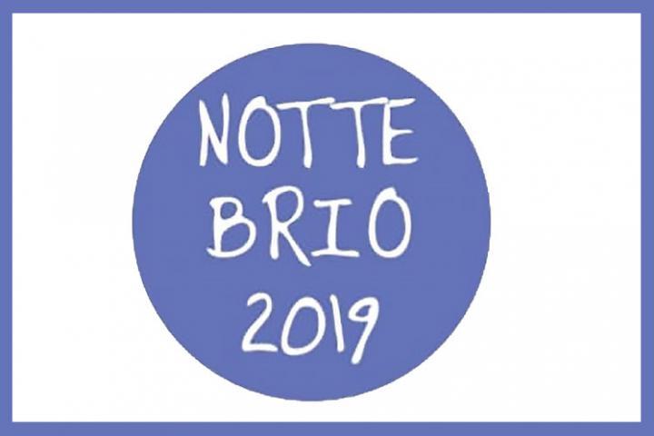 Notte Brio - Abendmarkt in San Felice del Benaco und Portese