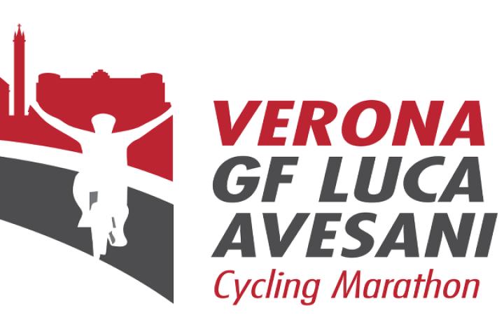 Verona Cycling Marathon - GranFondo LUCA AVESANI