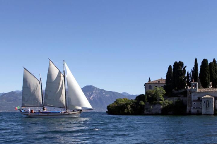 Europlan - Spannende Ausflugstouren am Gardasee und Umgebung