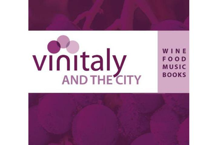 Vinitaly and the City in Valeggio