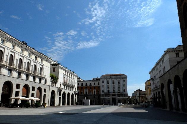 Brescia am Gardasee - wichtige Informationen rund um Brescia am Gardasee