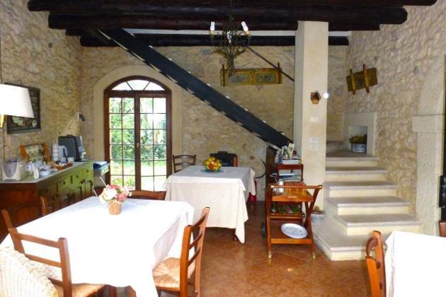 Wohnung Kaufen In Heiligenhaus Von Privat